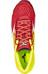 Mizuno Wave Catalyst 2 Running Shoes Men Lollipop/White/SafetyYel